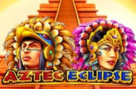 aztec eclipse