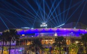 the star sydney casino