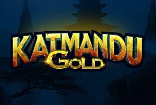 Katmandu Gold