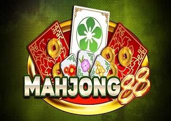 mahjong-88-slot-logo