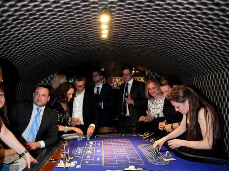 basement-casino