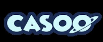 casoobiggy